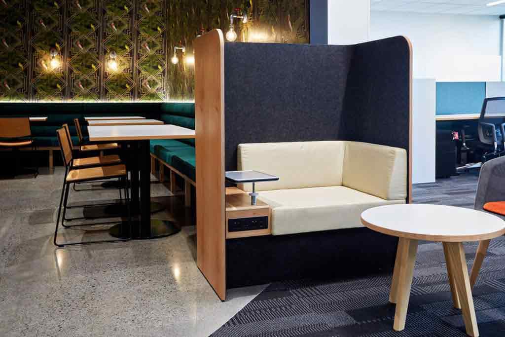 Smart Furniture Solutions New Zealand Creative Interiors
